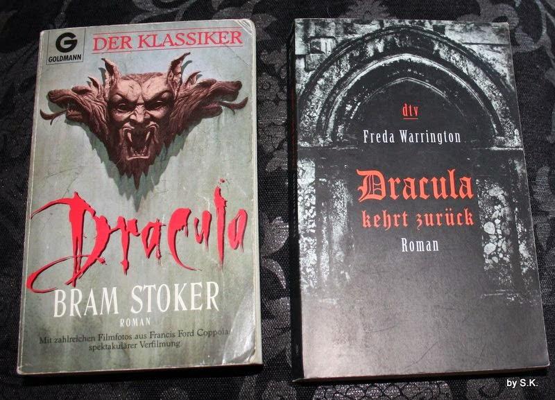 Dracula Teil 1