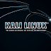 An Introduction To Hacker's OS: Kali Linux Setup Tutorial