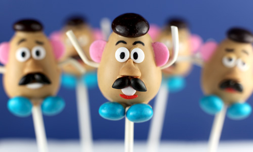 Cake Pop Decorating Ideas For Kids More Cake Pop Images And Ideas