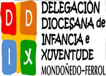 Delegación de Juventud Mondoñedo-Ferrol