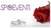 ♥ idee per il tuo matrimonio
