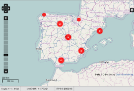 WEB CONTRA LOS DESAHUCIOS