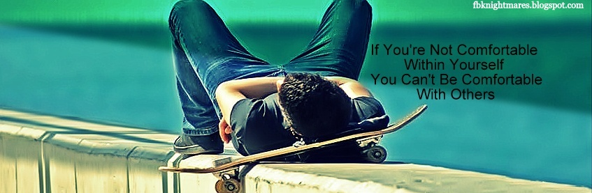 stylish facebook cover picture for boys wwwpixsharkcom