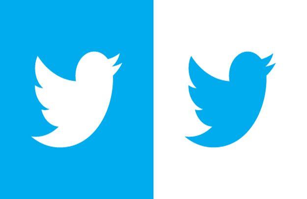 شركة تويتر تُعلن عن إرتفاع في إيرادتها و تباطؤ في نمو عدد المُستخدمين مما أدى في إنخفاض كبير أسهم الشركة
