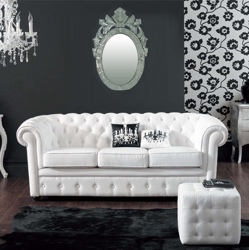 if it 39 s not baroque my design style. Black Bedroom Furniture Sets. Home Design Ideas