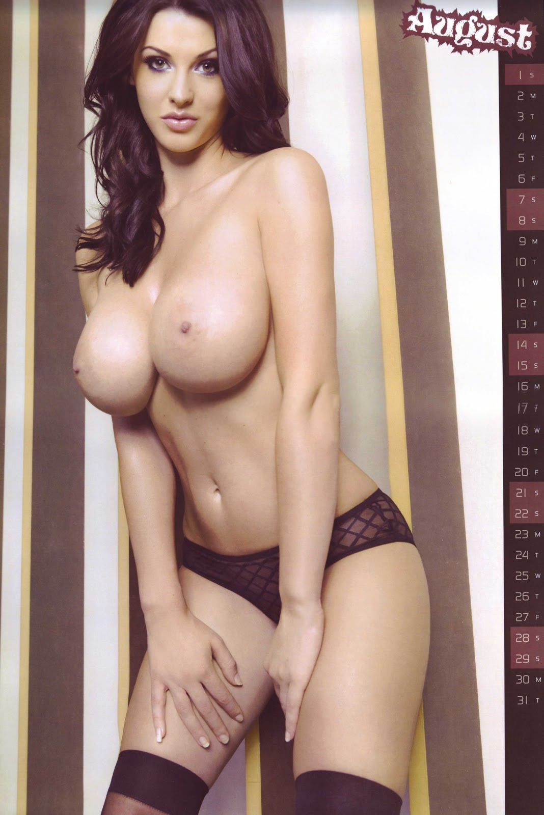 http://3.bp.blogspot.com/-gPbtrcMwnDM/T7hFjeJIqnI/AAAAAAAABuw/sCZYD2JgVwU/s1600/alice-goodwin-2010-calendar-nude-boobs-sexy+(10).jpg