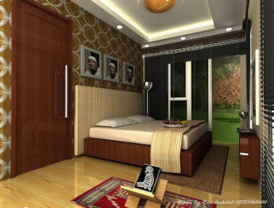 interior design bedroom,designing a bedroom,design your bedroom online