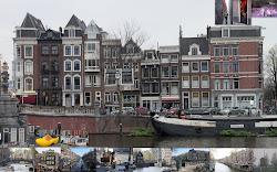 AMSTERDAM 5.4.2012