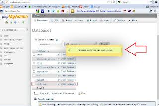<img alt='cara membuat database wordpress melalui phpmyadmin di xampp' src='http://3.bp.blogspot.com/-gPhfDA53DO0/UYKHO2MXHnI/AAAAAAAAGjo/cqCyaY6AdJ4/s1600/buat+database+wordpress.jpg'/>