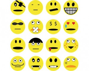 Facebook android chat messages emoji emoticons jpg facebook apps - Facebook Android Chat Messages Emoji Emoticons Jpg Facebook Apps 2