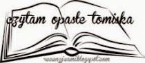 ... książki najchętniej grubaśne i...