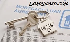 Motgage Loan