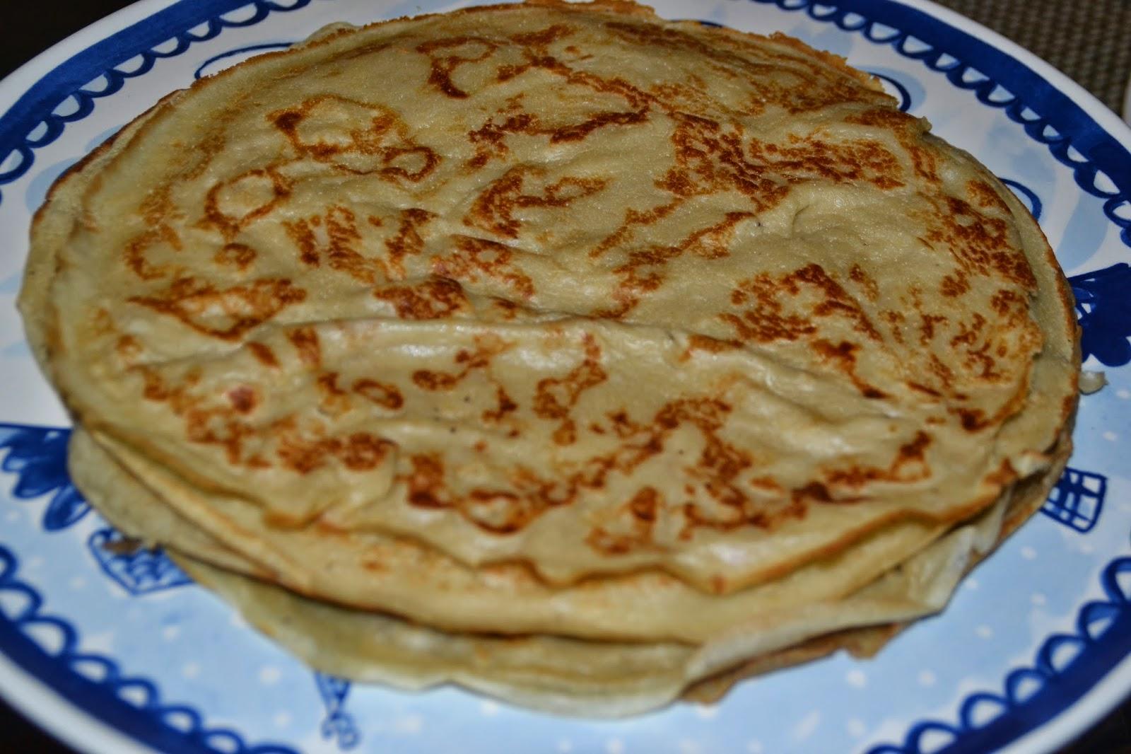 crepas-pannenkoeken
