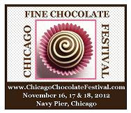 Chicago Fine Chocolate Festival