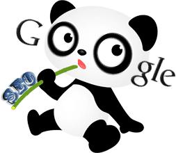 Google Panda Bize Ne Diyor?