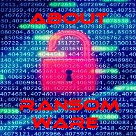 Дайджест о вирусах-шифровальщиках