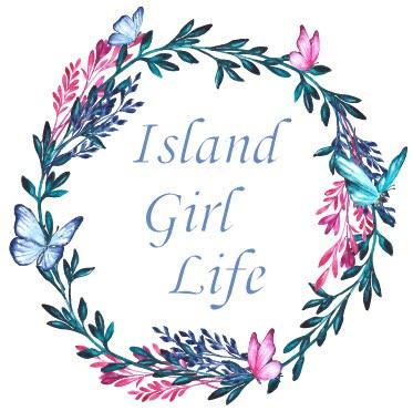Island Girl Life