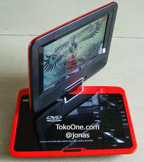 http://lcdproyektormini.blogspot.com/2014/07/dvd-portable-ns-760-dan-ns-960fm.html