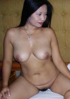 PSK Saritem Bandung Bugil