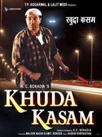 Khuda Kasam 2010 DVDRip watch online مترجم عربي