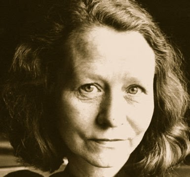 """an analysis of edna st vincent millays fatal interview Edna st vincent millay's """"the ballad of the harp-weaver"""" may appear to be a  fatal interview, a collection of millay's sonnets: love is not all: it is not meat nor drink nor slumber nor a roof against the rain,  edna st vincent millay ."""