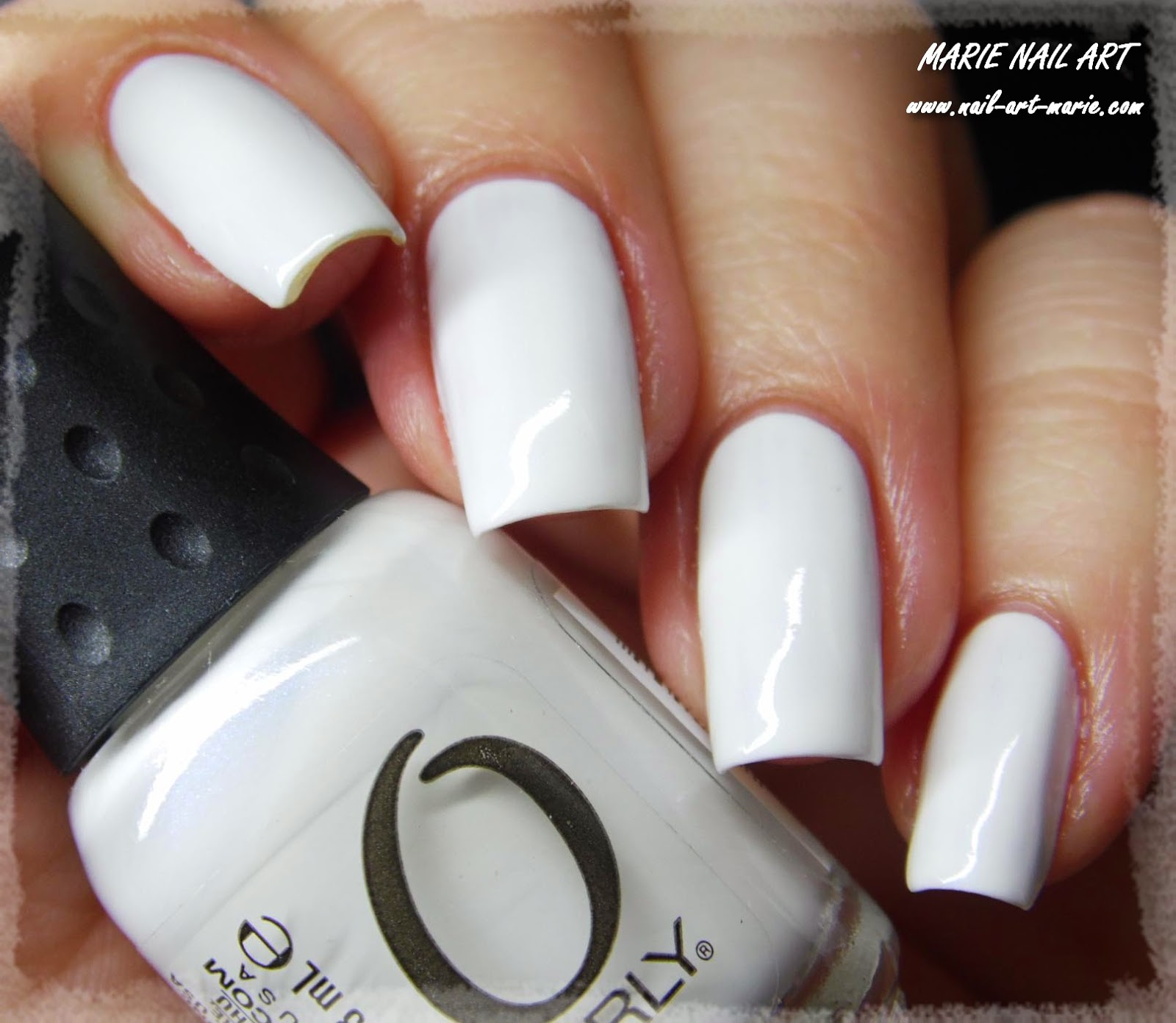 Orly Dayglow6