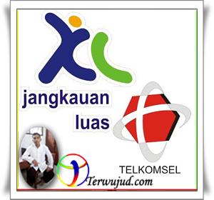 XL-Telkomsel