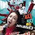 Phim Hài | Cặp Đôi Hoàn Cảnh - Love Clinique 2013 | Phim Hàn Quốc