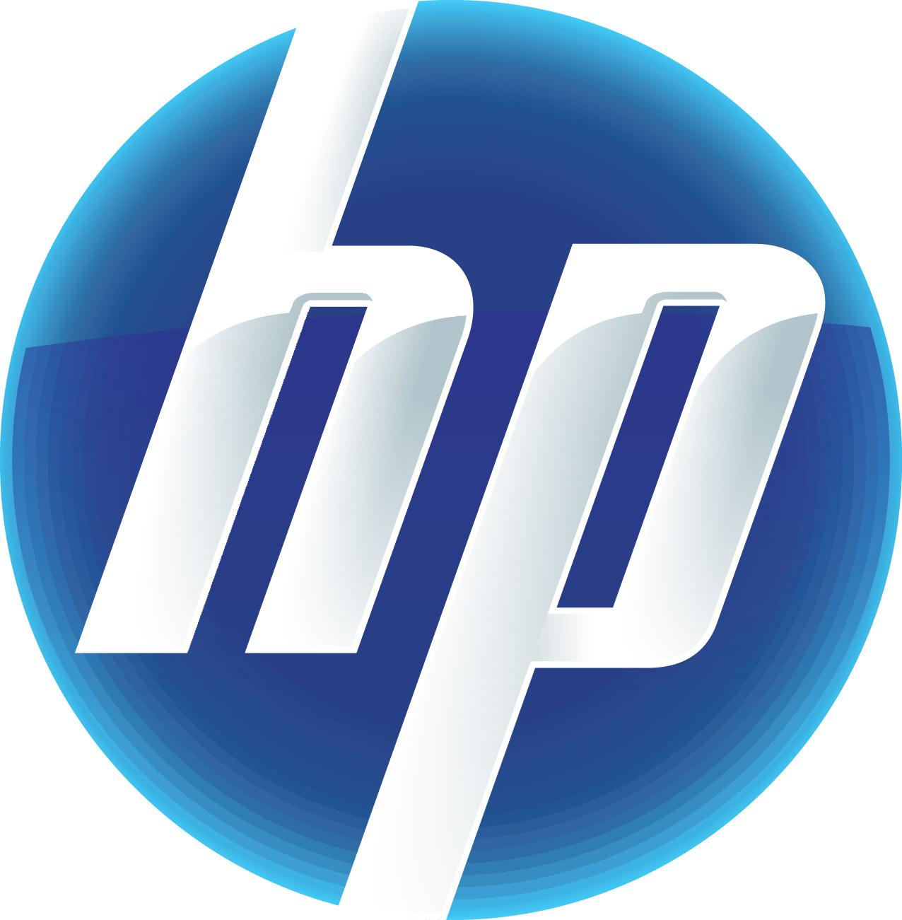 Creative Pin - A Graphic Design Resource: Hewlett Packard ...