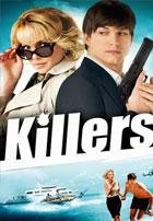 Asesinos con Estilo (2010)
