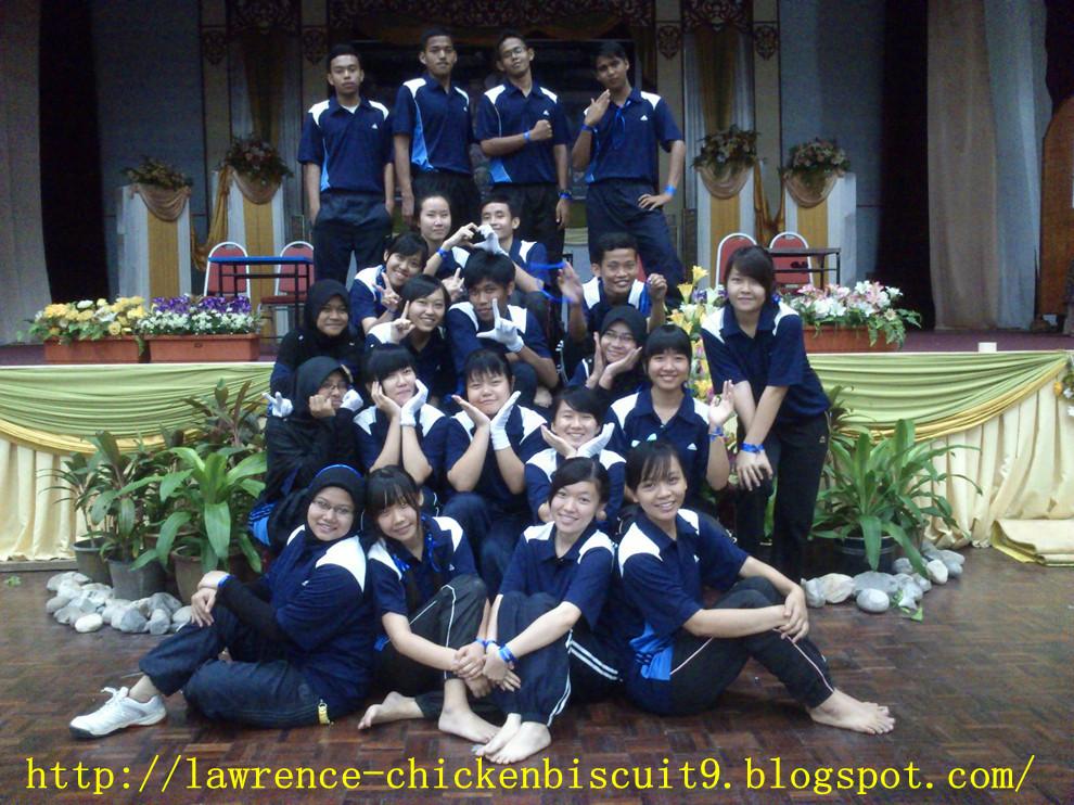 BNK 1 Family