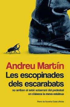 http://www.omnium.cat/llibres/les-escopinades-dels-escarabats