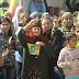 Şehit Aileleri Kurumu 4 YPG savaşçısının şehadetini ilan etti