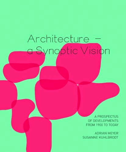 architectural beginning essay