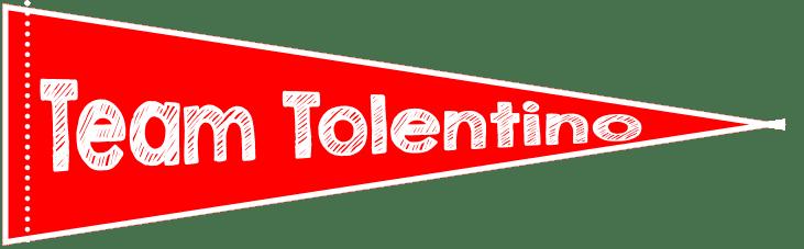 Team Tolentino