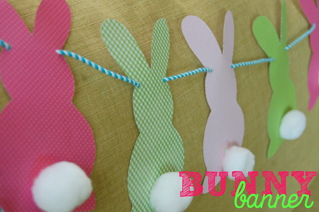 Spring Classroom Decorations To Make ~ Easter is on it s way get ready with some art and science