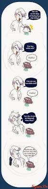 Sự thật về đàn ông :))