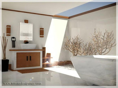 Tile Bathroom Photo Gallery Design Pictures Remodel Decor