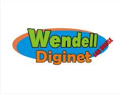 Wendell Diginet