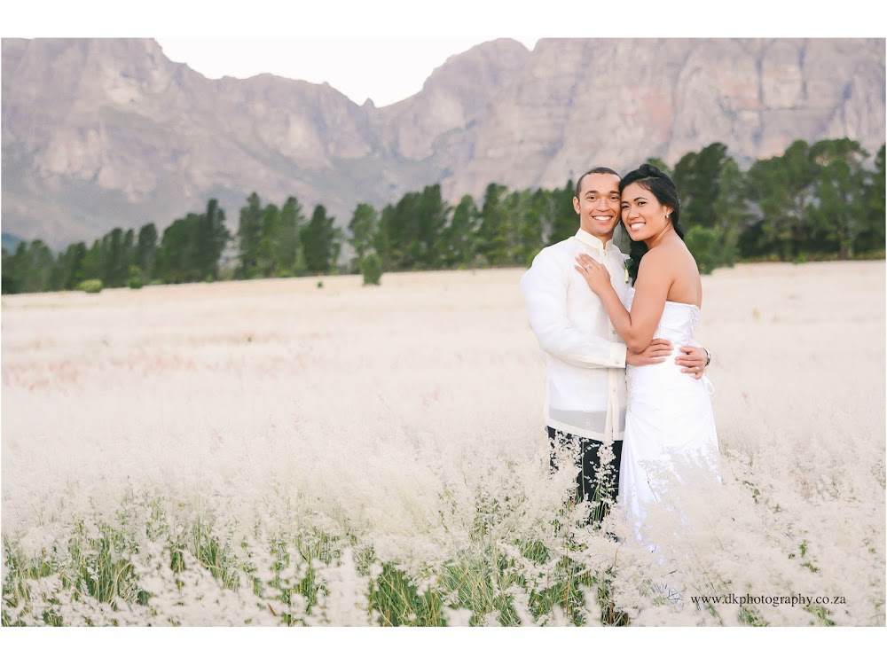 DK Photography LAST-653 Kristine & Kurt's Wedding in Ashanti Estate  Cape Town Wedding photographer