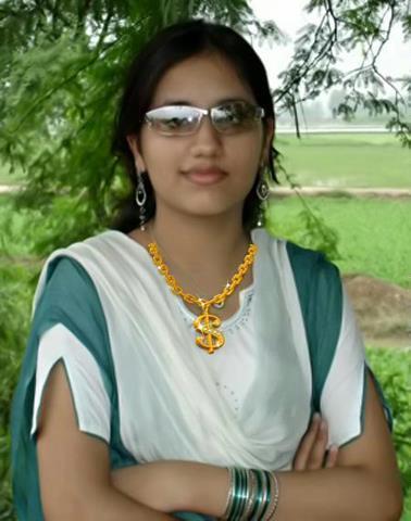 pakistani girl punjabi