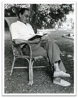 Joan Teixidor - 1