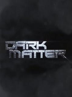 Dark Matter Temporada 1×08