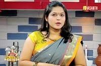 Kitchen Killadigal 31-03-2015 Tamil Samayal