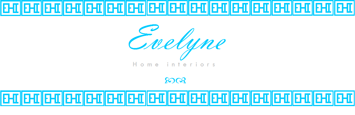Evelyne Home Interiors - Interior and Exterior Decoration
