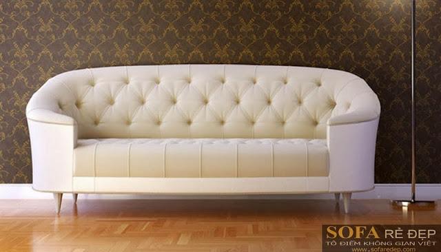 Sofa khách sạn D033