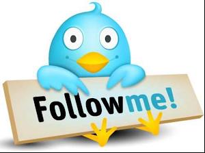 Kövess twitteren;)
