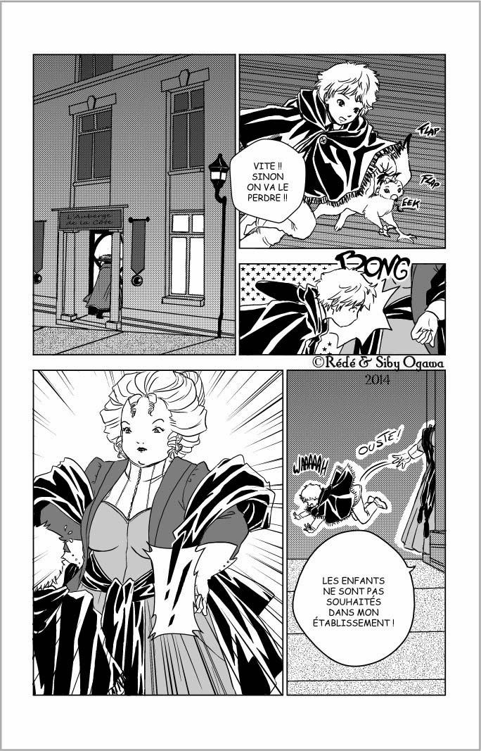 Drielack Legend Drielack+chapitre+003+p14web