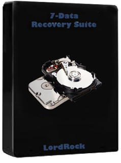 Download – 7-Data Recovery Suite + Ativação