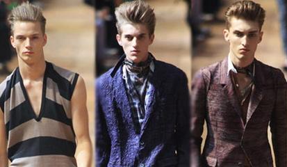 Jenis Pakaian Pria Untuk Tampil Dengan Gaya Kasual